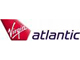 Virgin Atlantic  ורג'אן אטלנטיק