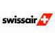 Swiss International Air Lines סוויס איטרנשיונל ארלינס חברת תעופה שווצרית