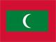 דגל האיים המלדיבים
