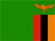 דגל זמביה