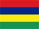 דגל מאוריציוס