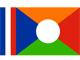 דגל ראוניון