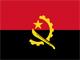 דגל אנגולה