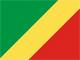 דגל סאו טומה ופרינסיפה