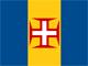 דגל מדיירה