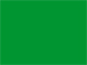דגל לוב