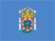 דגל מלייה