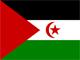 דגל סהרה המערבית