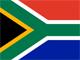 דגל דרום אפריקה