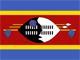 דגל סווזילנד