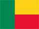 דגל בנין