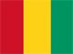 דגל גינאה