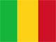 דגל מאלי