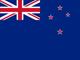 דגל ניו זילנד
