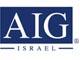 AIG  ביטוח נסיעות