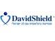 david shield דיווד שילד